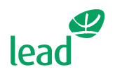 Lead International